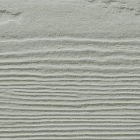 James Hardie's ColorPlus Durable Finish is Perfect for South Atlanta's Homes.